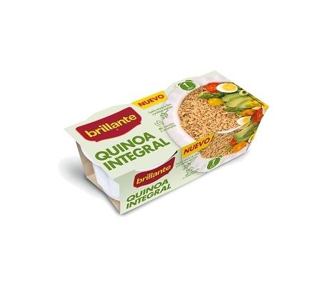 quinoa-integral-brillante-pack-2x125-grs