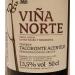vino-tinto-cosecha-vina-norte-50-cl
