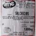 salchichas-rojas-salchichas-rojas-1-k-1-kg