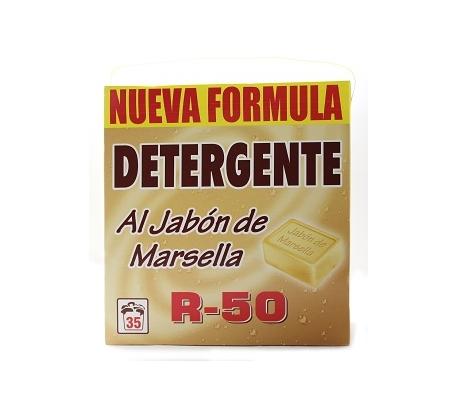 detergente-polvo-marsella-r-50-33-lavados