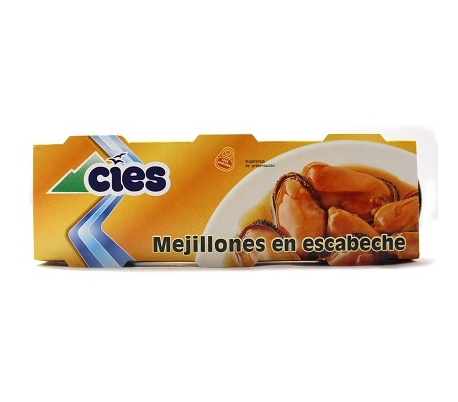 mejillones-escabeche-cies-pack-3x237-grs