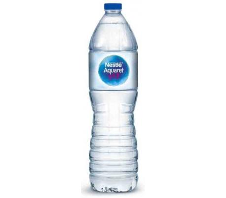 agua-mineralizacion-debil-nestle-aquarel-15-l