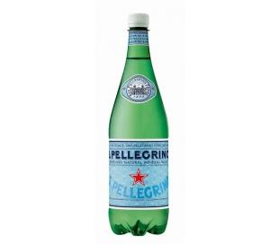 agua-con-gas-pet-san-pellegrino-1-l