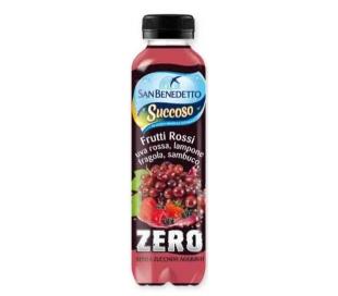 agua-mineral-zumo-frutos-rojos-zero-san-benedetto-04-l