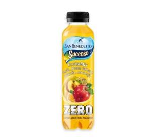 agua-mineral-zumo-fruta-mix-zero-san-benedetto-04-l