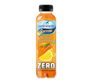 agua-mineral-zumo-naranjazanahlimon-zero-san-benedetto-04-l