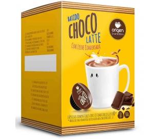 capsulas-gourmet-choco-leche-condensada-origen-sensations-10-ud