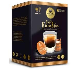 capsulas-gourmet-cafe-bombon-crema-origen-sensations-10-ud
