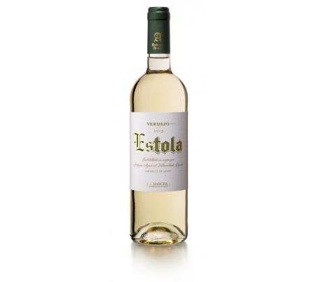 vino-blanco-verdejo-estola-75-cl