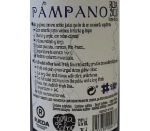 vino-blanco-verdejo-semi-dulce-pampano-75-cl