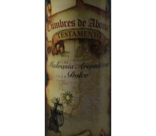 vino-blanco-malvasia-aromatica-dulce-testamento-50-cl