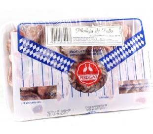 mollejas-de-pollo-congelado-perdigao-450-grs