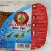 preparado-para-mojo-rojo-picante-guachinerfe-50-grs