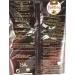 chocolate-boxcao-candelaria-250-gr