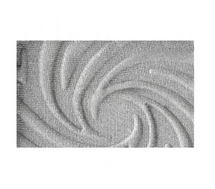 sombra-1-color-gris-claro-wet-n-wild-e3061