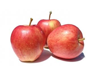 fruteria-manzana-royal-gala-unidad