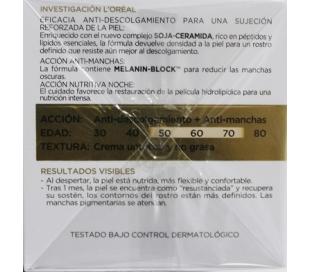 crema-hidratante-age-perfect-noche-loreal-50-ml