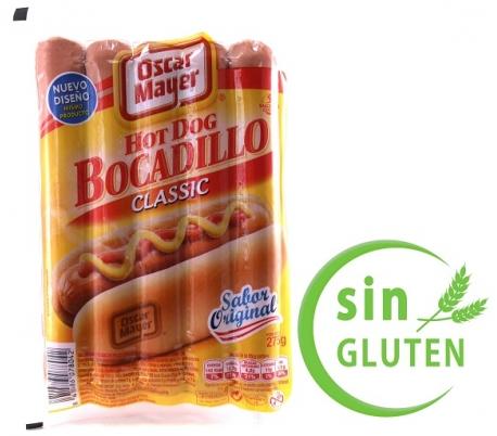 salchichas-bocadillo-classic-oscar-mayer-275-grs