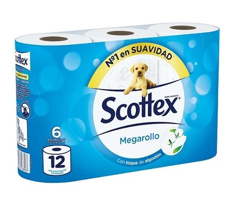 papel-higienico-megarollo-scottex-6-uds
