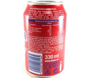 refresco-fresa-fanta-330-ml