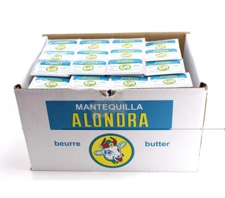 mantequilla-tarrinas-celgan-alond-pack-150x10-grs
