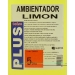 ambientador-limon-gj-5-l