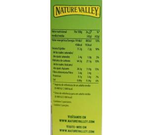 barritas-crunchy-avena-y-miel-naturvalley-pack-5x42-grs