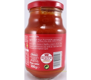 tomate-frito-orlando-300-gr