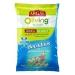 jamon-cocido-bocadito-argal-oliving-50-grs