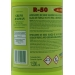 lejia-detergente-limon-r-50-15-l
