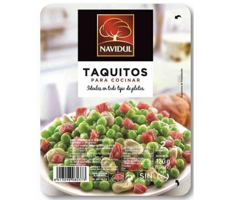 jamon-serrano-taquito-navidul-135-grs