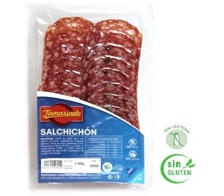 salchichon-tamarindo-100
