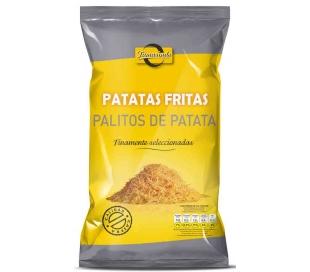 palitos-de-patata-tamarindo-100-grs
