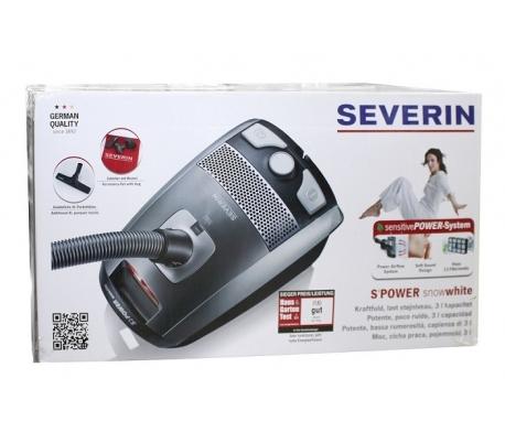 aspiradora-severin-7045