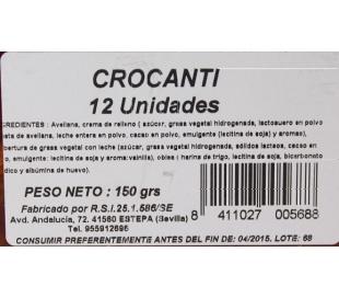 bombones-crocanti-tamarindo-12-un