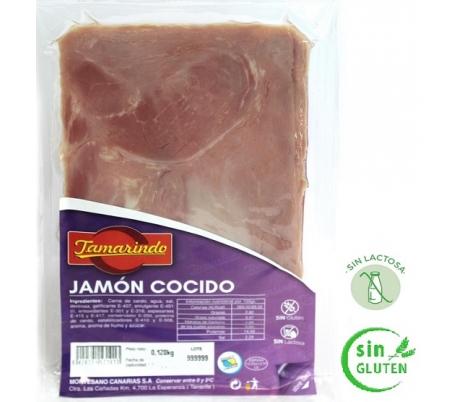 jamon-cocido-tamarindo-120-grs