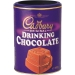 CACAO SOLUBLE CHOCOLATE DRINKING 500 GR.