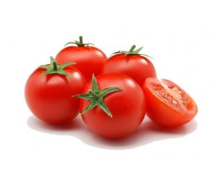 fruteria-tomate-salsa-unidad