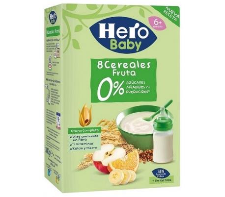 papilla-8-cereales-fruta-0-azucares-hero-340-grs