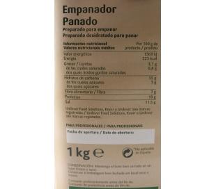 EMPANADOR KNORR 1 KG