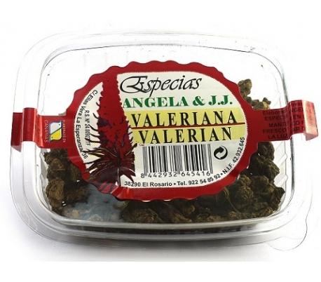infusion-valeriana-angela-12-gr