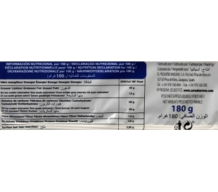 lazo-hojaldre-arruabarrena-130-gr