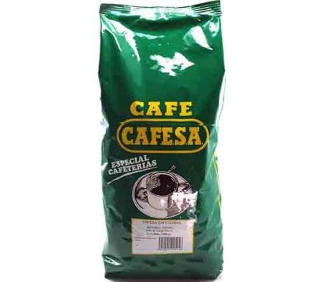 cafe-grano-cafesa-1kg-