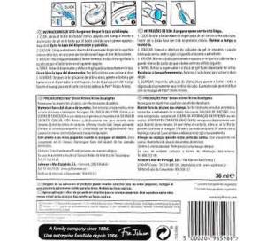 aparato-wc-discos-lejia-pato-36-ml
