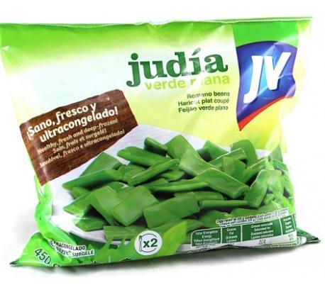 judias-verdes-plana-jv-450-gr