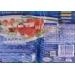surimi-rollitos-de-mar-pesconova-450-gr