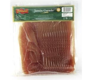 jamon-serrano-tamarindo-230-gr