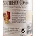 licor-de-whisky-soutcomfort-1-l