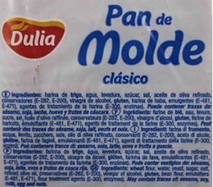 pan-de-molde-clasico-dulia-500-grs