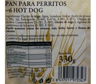 pan-hot-dogs-horno-de-almansa-pack-6x55-grs